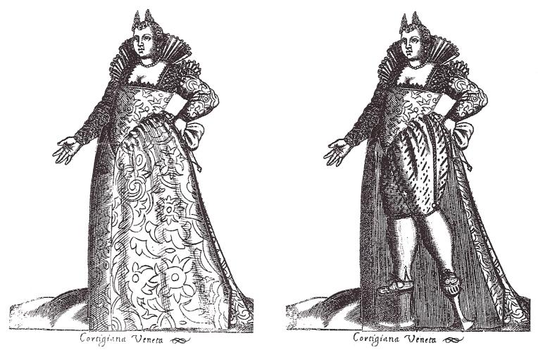 cortigiana-nationum-habitus