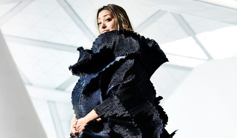 zaha-hadid-architect-designer-style-fashion-starchitect-famous-best-top-1