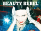 BeautyRebl